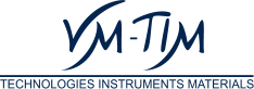 VM-TIM